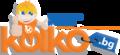 Българската платформа за интелигентно пазаруване - kolko.bg