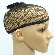 Мрежа за перуки от изкуствена коприна