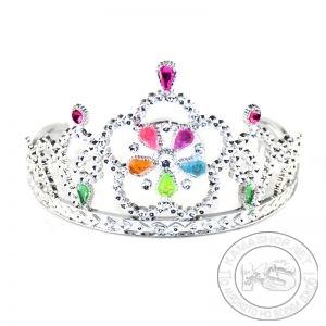 "Корона ""Принцеса"" (светеща)"