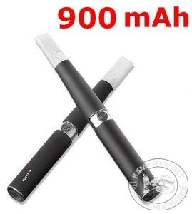 Луксозна електронна цигара eGo-T - 900mAh (2 бр в комплект)