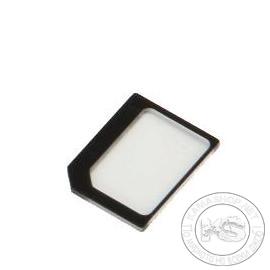 Адаптер за сим карта (нано сим -> микро сим)