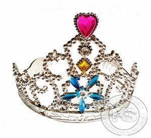 """Корона """"Принцеса"""""""