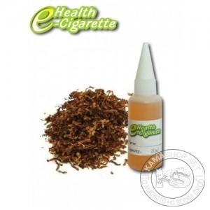 Никотинова течност E-Health 20мл (16 мг/мл)