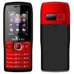 GSM телефон PRIVILEG C04 2 сим карти