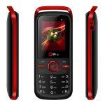 GSM телефон iPro i8Pro 2 сим карти