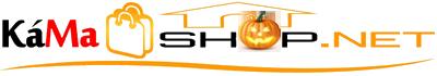 KaMaShop.net